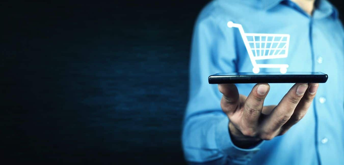 Why every e-commerce player is launching a built-in email marketing feature