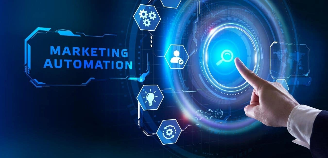 How the GDPR affects Marketing Automation