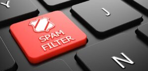How to Avoid Spam Filters with Your Email Marketing